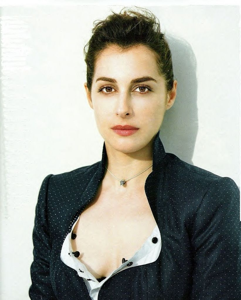 Amira Casar nudes (12 photos), hacked Tits, YouTube, swimsuit 2019