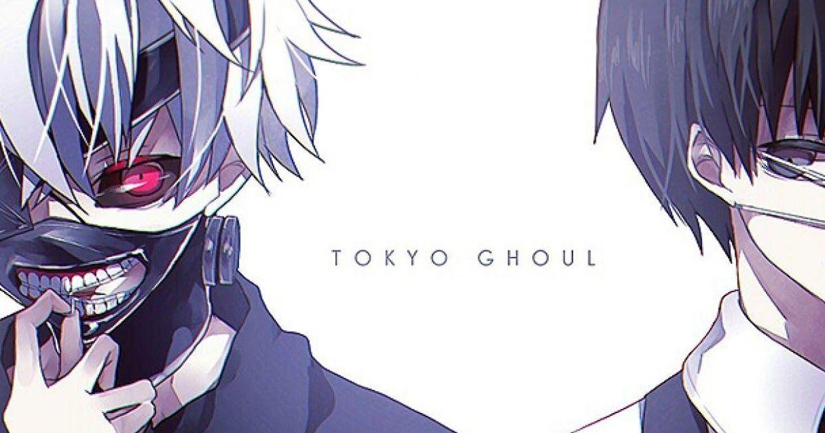 Download Hd Alone Sad Anime Boy Wallpaper