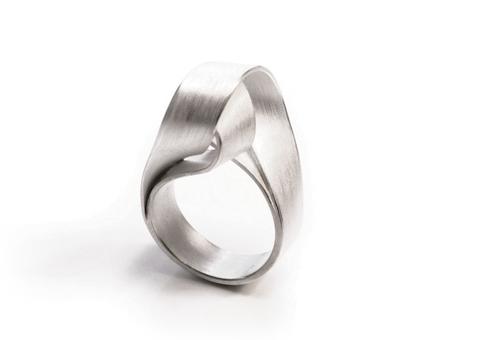 Sibylle-krause_ring-doppeltes-glueck