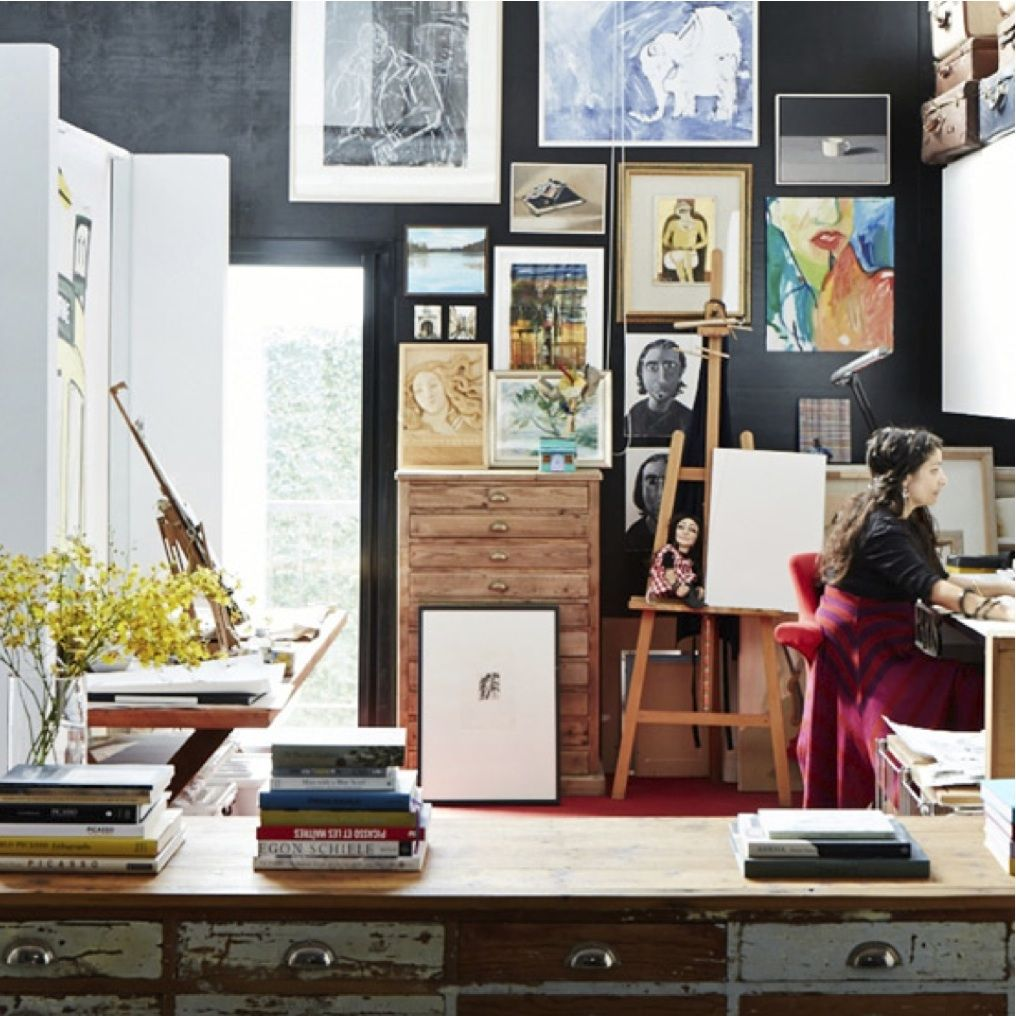 graphic design at home. Graphic  Emejing Design At Home Contemporary Decorating