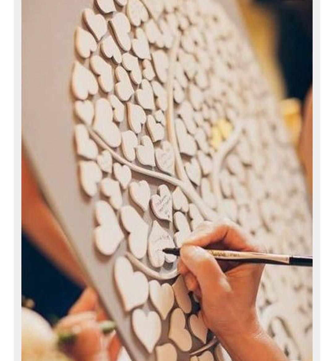 épinglé par MELTEM ERS–Z sur Dekorasyon fikirleri