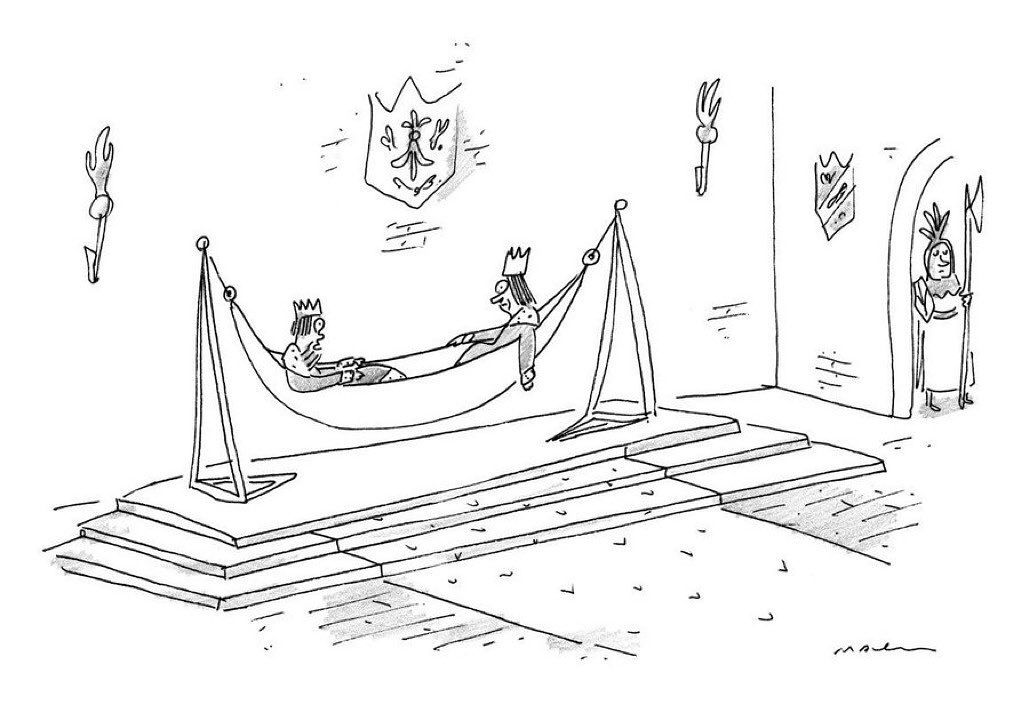 Caption Contest Cartoon By Michael Maslin My Entry In The New Yorker Cartoon Caption Contest 729 B In 2020 Cartoon Caption Contest New Yorker Cartoons Caption Contest