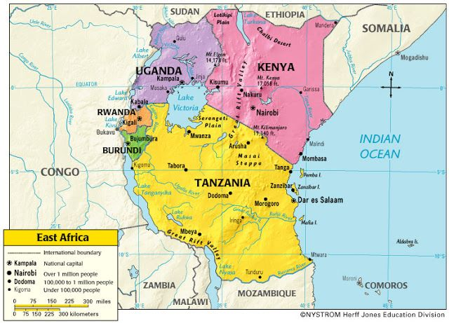 Uganda #Tanzania sign Lake Victoria agreement - leaving out #Kenya on kenya nairobi map, kenya africa map, kenya canada map, kenya tourist map, kenya travel maps, mali map, sri lanka map, african serengeti map, malawi map, east africa map, kenya somalia map, burundi map, kenya africa elephants, senegal map, kenya game reserve map, iran map, kenya mozambique map, mt. kilimanjaro map, hawaii kenya map, kenya islands map,