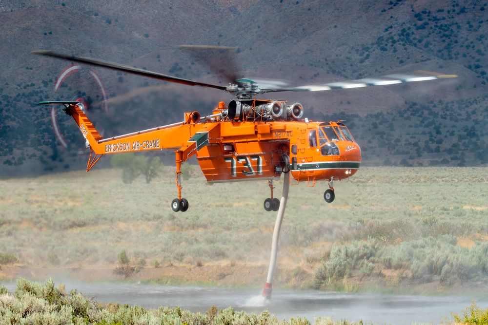 fire fighting helicopters Funny Quotes Contact Dmca