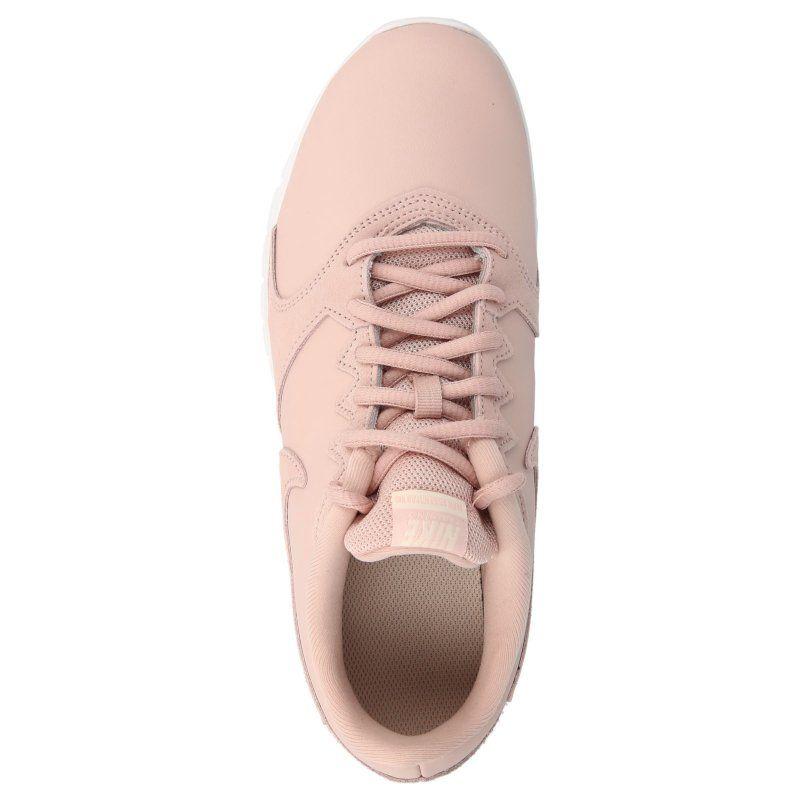 6b314615a77 3--Wmns-Nike-Flex-Essential-TR-LT-AQ8227-200