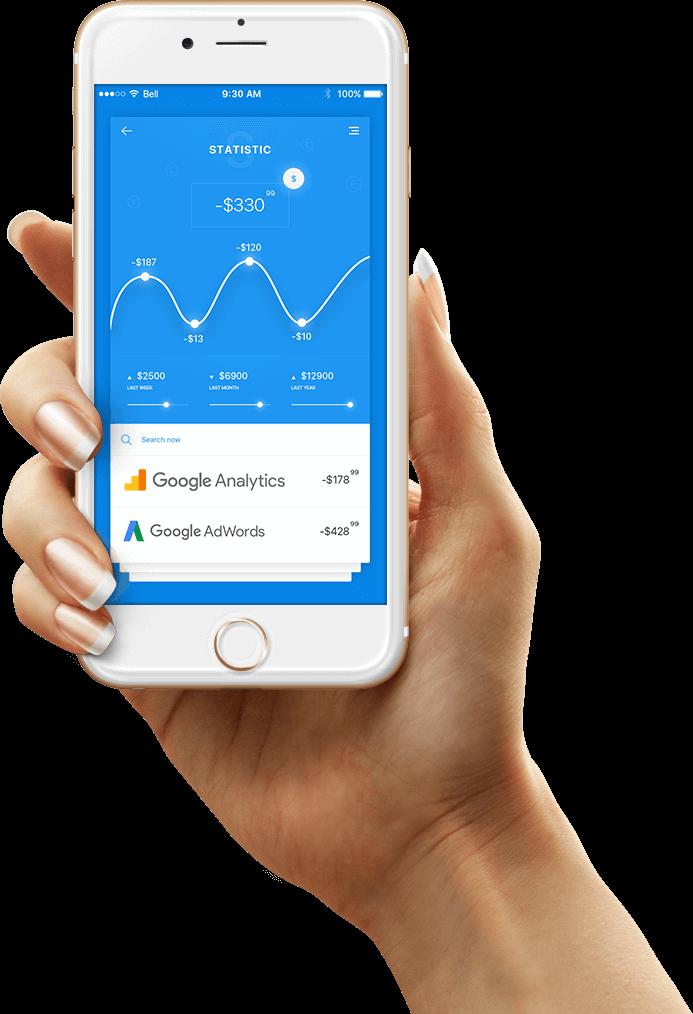 Lubbock Seo Optimization Services Managed It Services Website Design Responsive Website Design