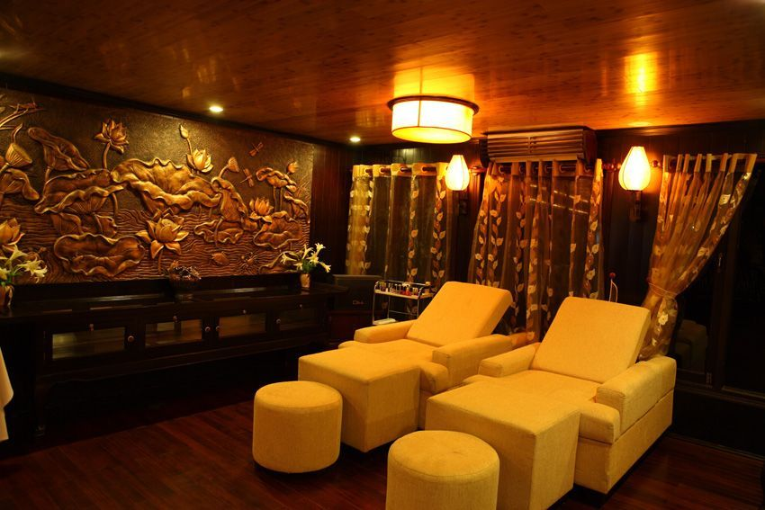 Inspirational Foot Massage Room Listed In Spa Room Massage Envy And Massage Room Design