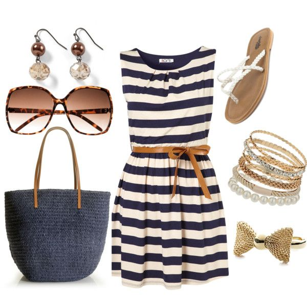 cute for summer :)