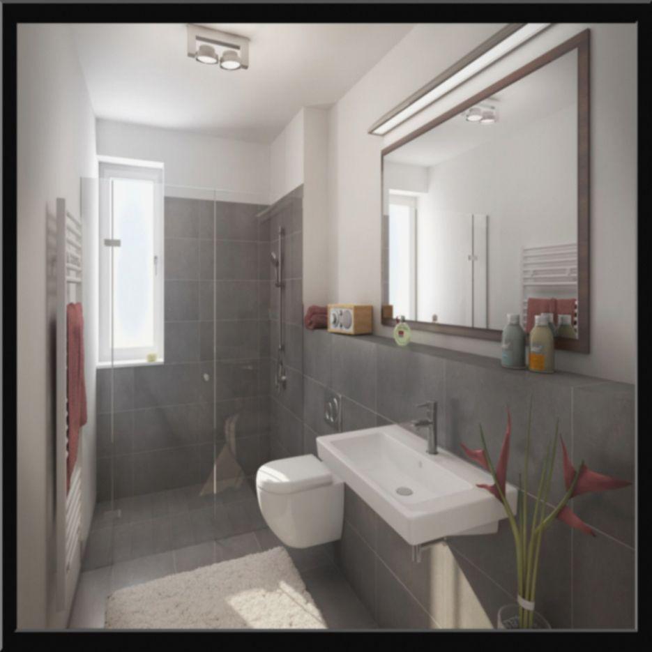 Wundervoll Atemberaubend Schöne Dekoration Neu Badezimmer Kleines Moderne Dekoration  Tolle Bad Neu Gestalten Deko Ideen