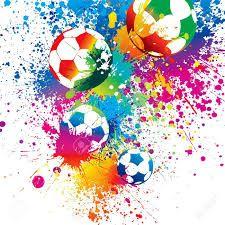 Resultado de imagen para fondos de pelotas de futbol  5fc9fb702a48e
