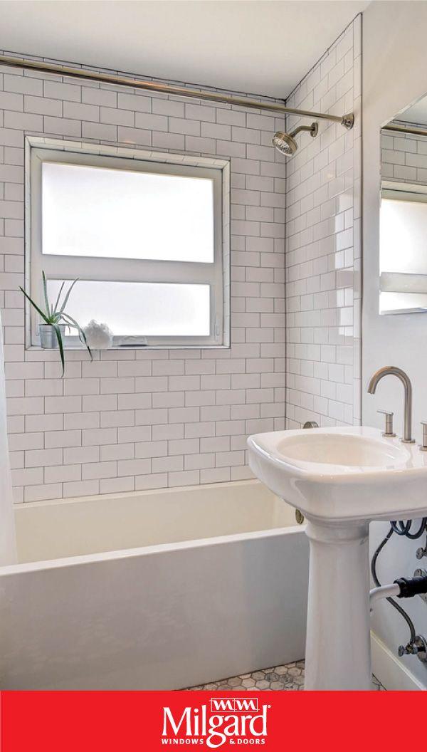 82 Bathroom Window Ideas In 2021 Bathroom Windows Milgard Windows Windows And Doors