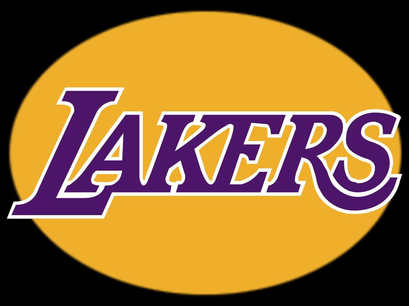 Lakers los angeles lakers favorites pinterest los angeles lakers los angeles lakers voltagebd Image collections