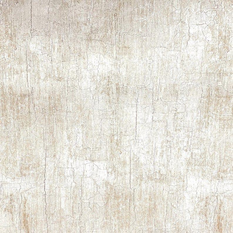 Silver Metallic Glitter Shinny Peel And Stick Wallpaper Embossed Interior Film Self Adhesive 2 Ft X 6 56 Ft Peel And Stick Wallpaper Wallpaper Roll Wallpaper