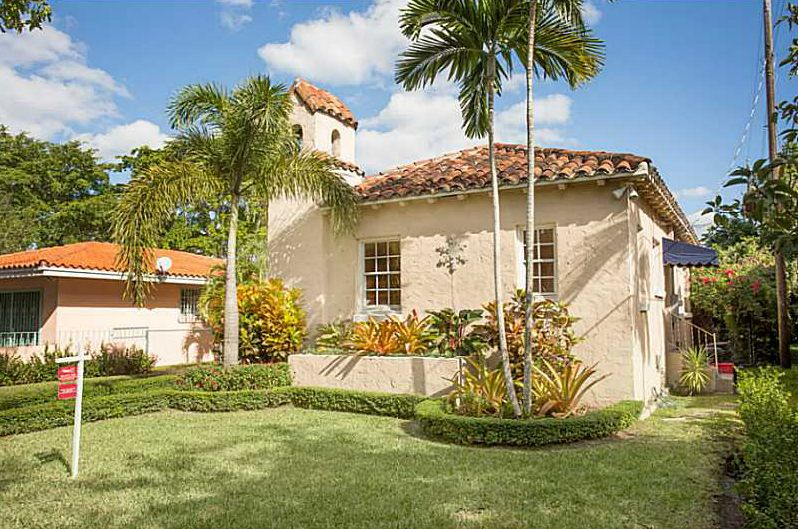 Surprising Old Spanish Homes Coral Gables Historic Homes For Sale In Interior Design Ideas Gresisoteloinfo