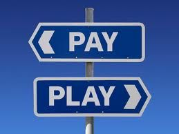 The Health Reform Employer Penalty Should I Pay Or Play Health
