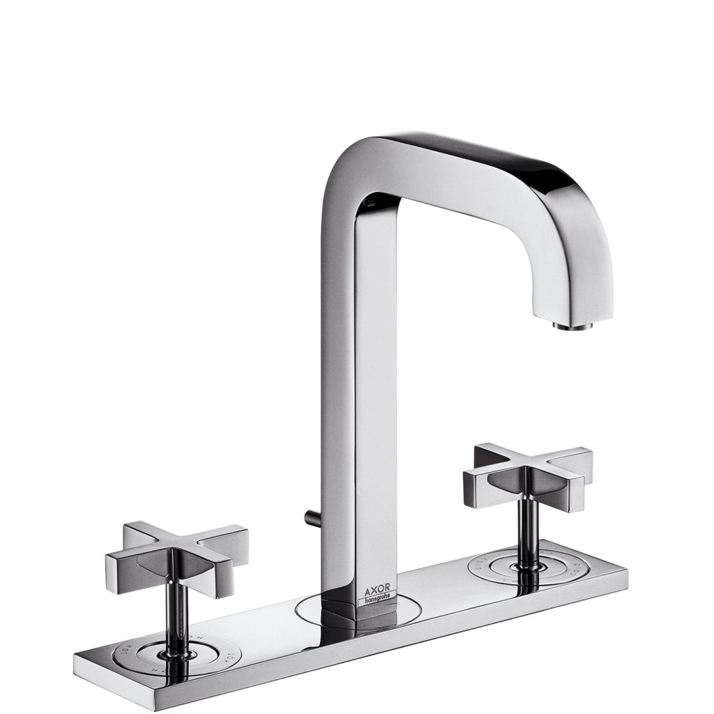 Hansgrohe Now go and tell the WORLD !!! | Furniture for daily life ...