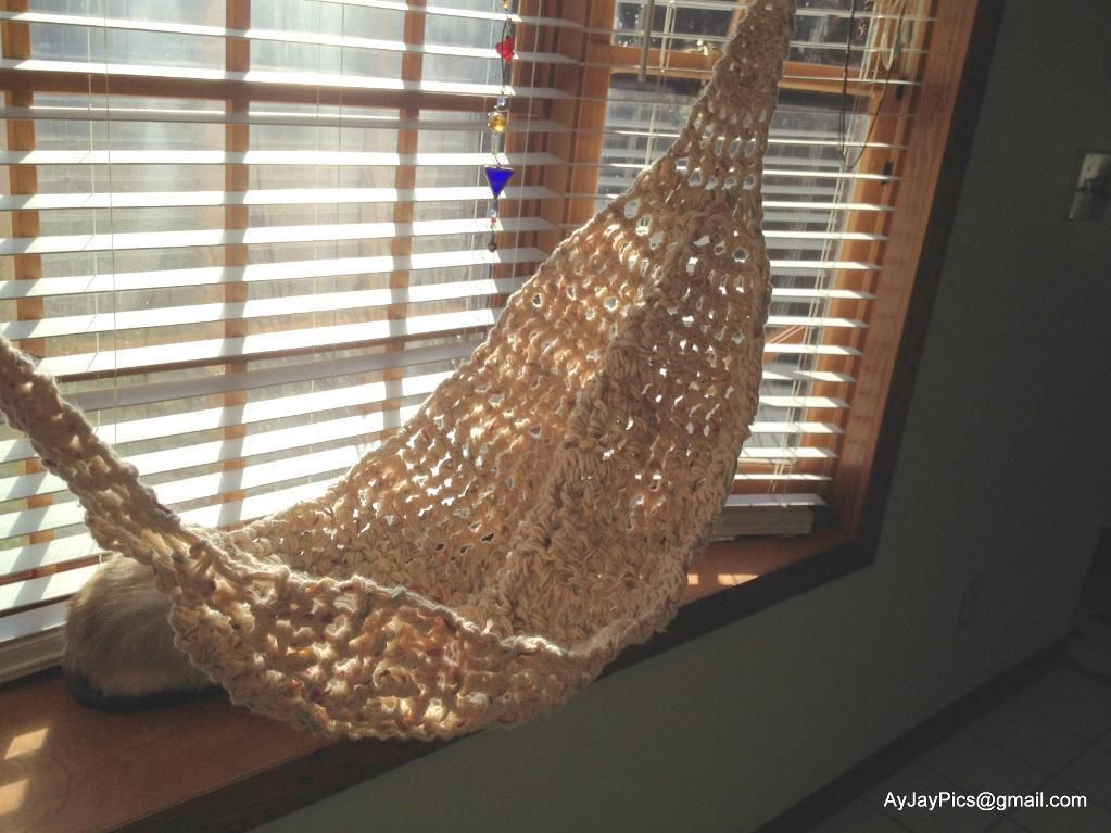 baby hammock photo prop baby hammock photo prop   newborn crochet patterns baby hammock      rh   pinterest