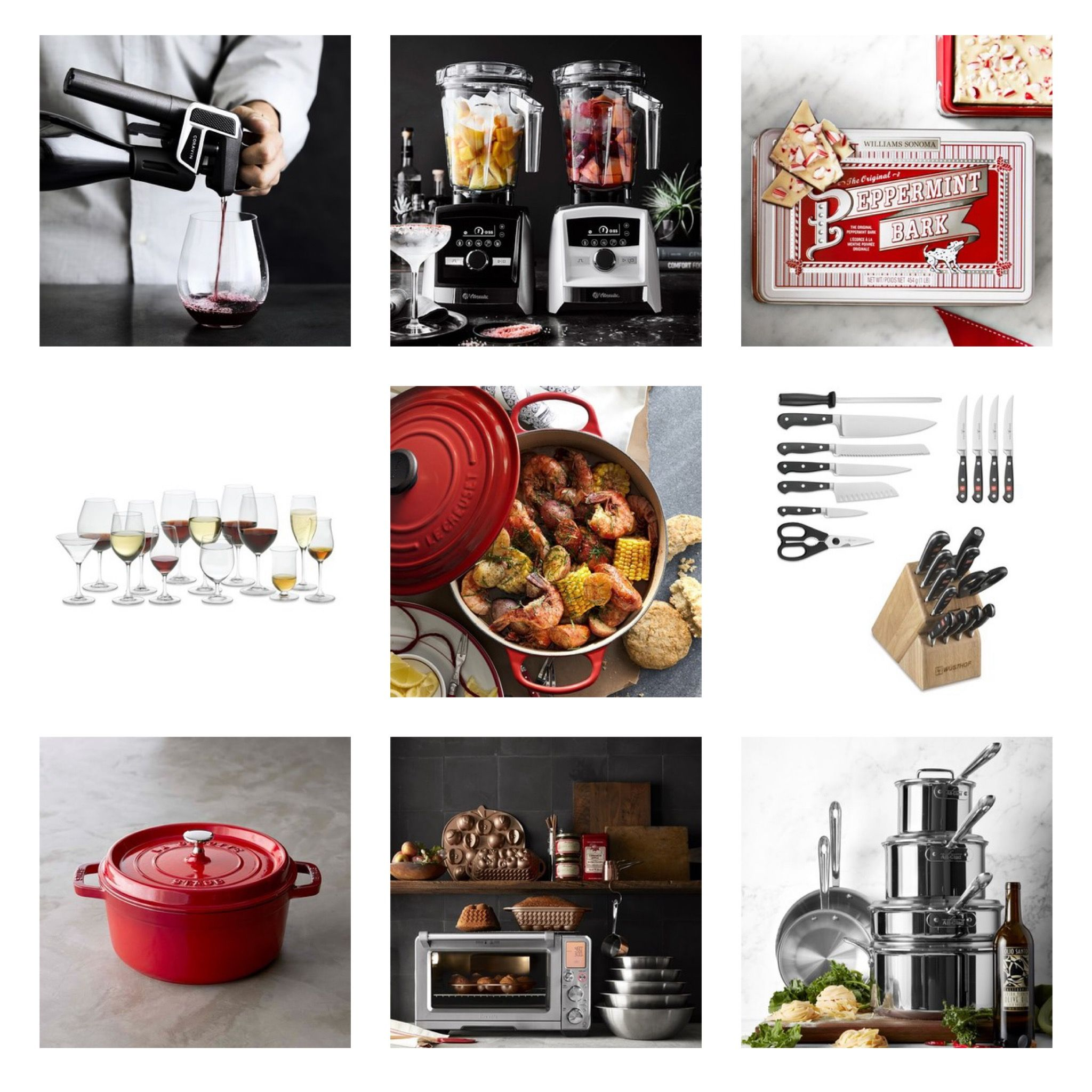 Williams Sonoma Black Friday Sale Finds Cyber Week Sale Black Friday Sale Sale House