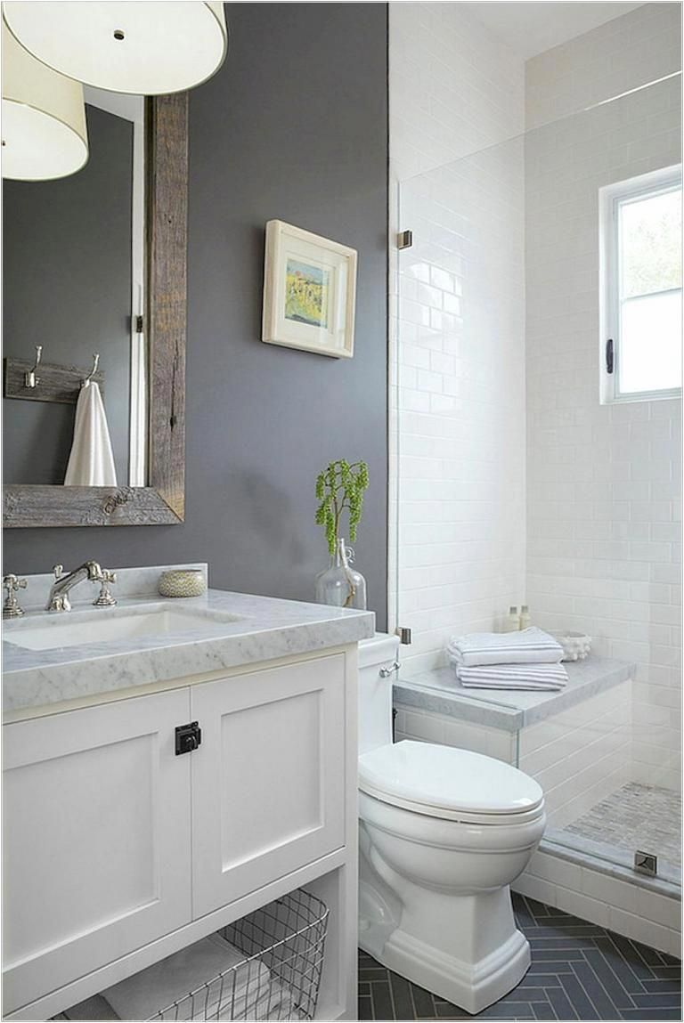 amazing small bathroom remodel ideas bathroomremodelidea on bathroom renovation ideas diy id=66334