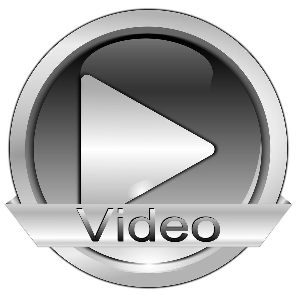 Los Rebeldes presentan su canal de vídeos con historias de Marketing Online. Un canal súper potente y exclusivo con el que aprenderás todas las claves para dominar Internet y aplastar a tu competencia. ¡Todo en 90 segundos!