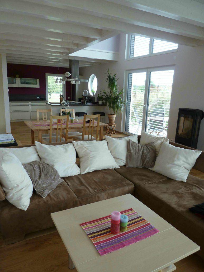 Wohnzimmer gemütlich kamin  Innenausbau Wohnzimmer, Innenausbau Esszimmer, Innenausbau Küche ...