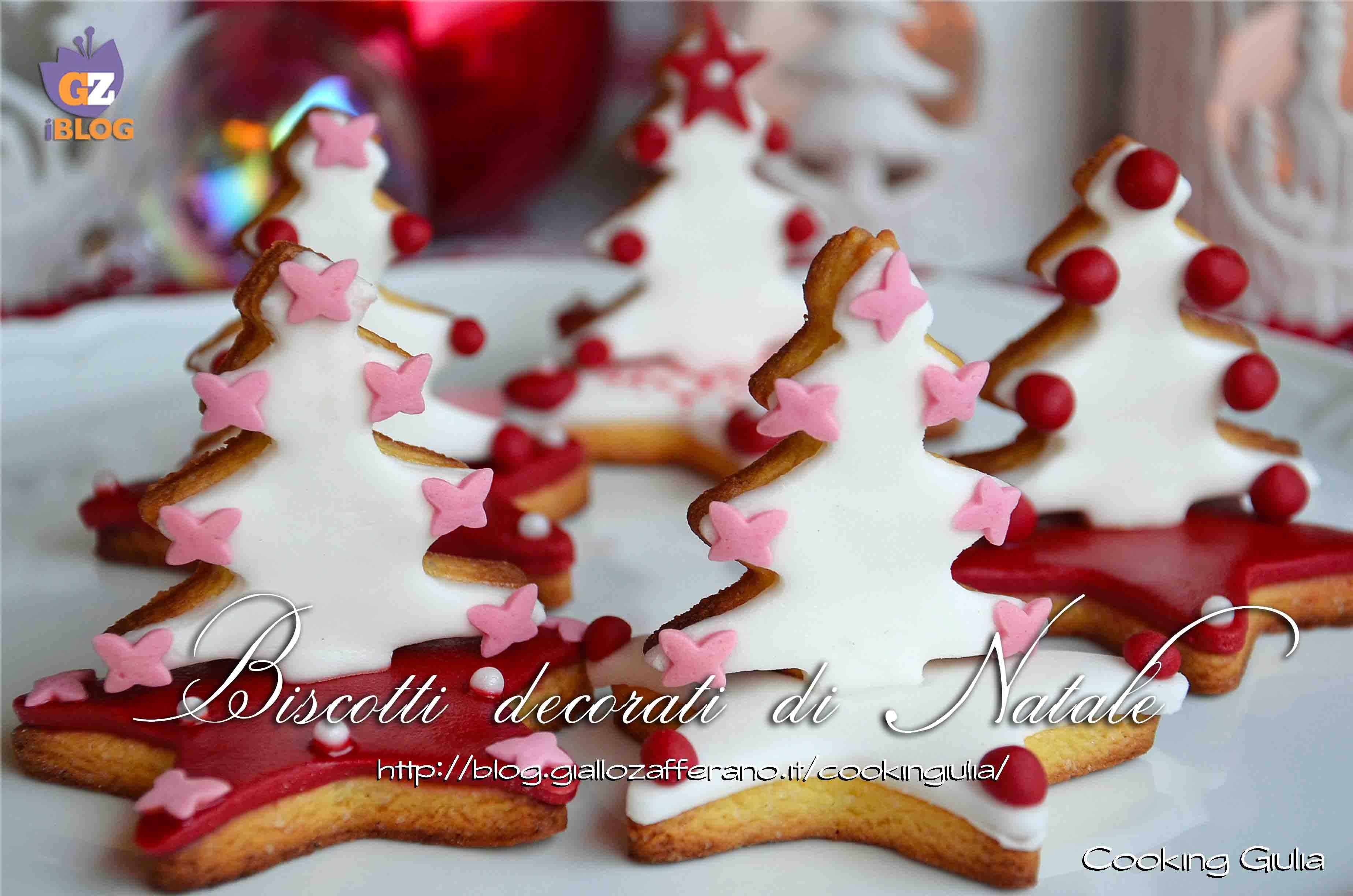 Biscotti Finti Per Albero Di Natale.Biscotti Decorati Di Natale Pasta Di Zucchero Segnaposto Natalizi Winter Cake Biscotti Di Natale Biscotti Decorati