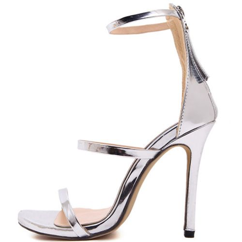 m.lovelywholesale.com wholesale-fashion+peep+toe+stiletto+super+high+heel+silver+pu+ankle+strap+sandals-g135779.html