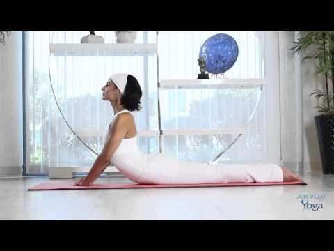 advanced hatha yoga postures for irritable bowel syndrome