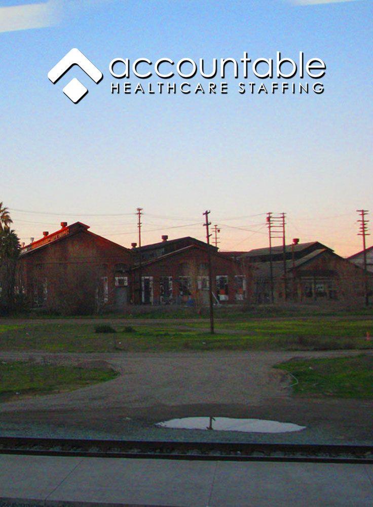 Registered Nurse (RN) / Oncology (ONC) Openings in