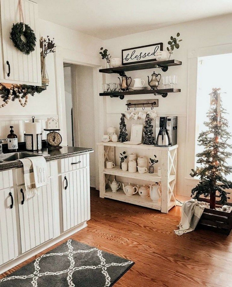 27 best dining room wall decor ideas 00019 home alone