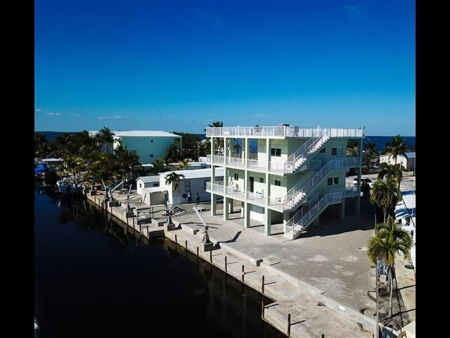 1305 Calder Road | Florida keys vacation rentals, Vacation ...