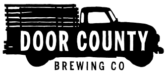Image Result For Door County Brewing Company Door County Brewing Co Baileys Harbor