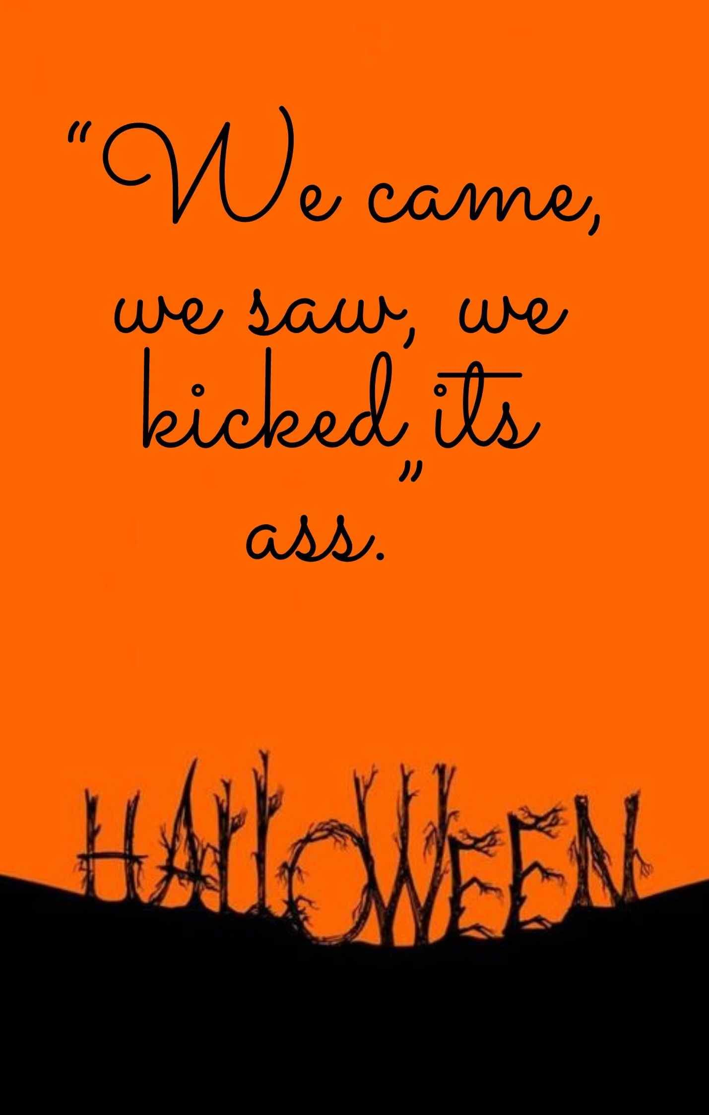 Happy Halloween Quotes, Funny Sayings for Facebook, Tagalog
