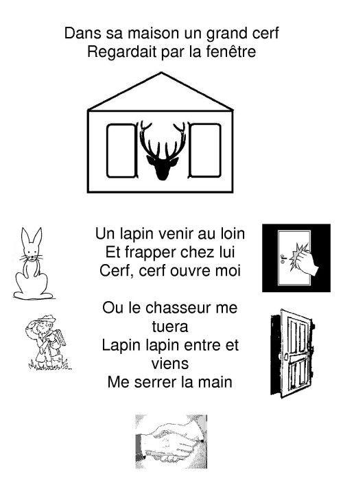 PDF  Grand cerf signes - MAKATON