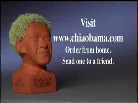 Our History In Chia Pets Inspires So Many Feelings Not Sure If Patriotism Is One Of Them Tv Commercials I Laughed Chia Pet