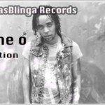 Shane O – Next Election / Nah vote