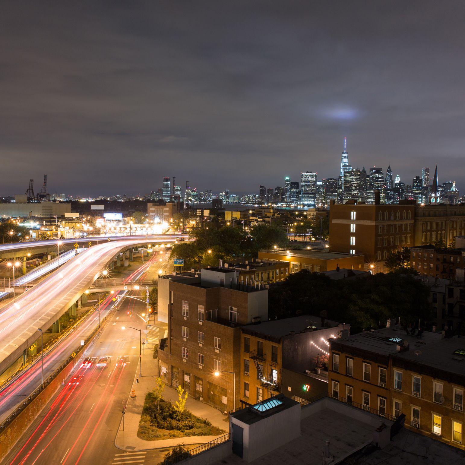 Carroll Gardens, Brooklyn is filled with a number of great ...
