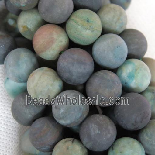 Pin On Gemstone Beads