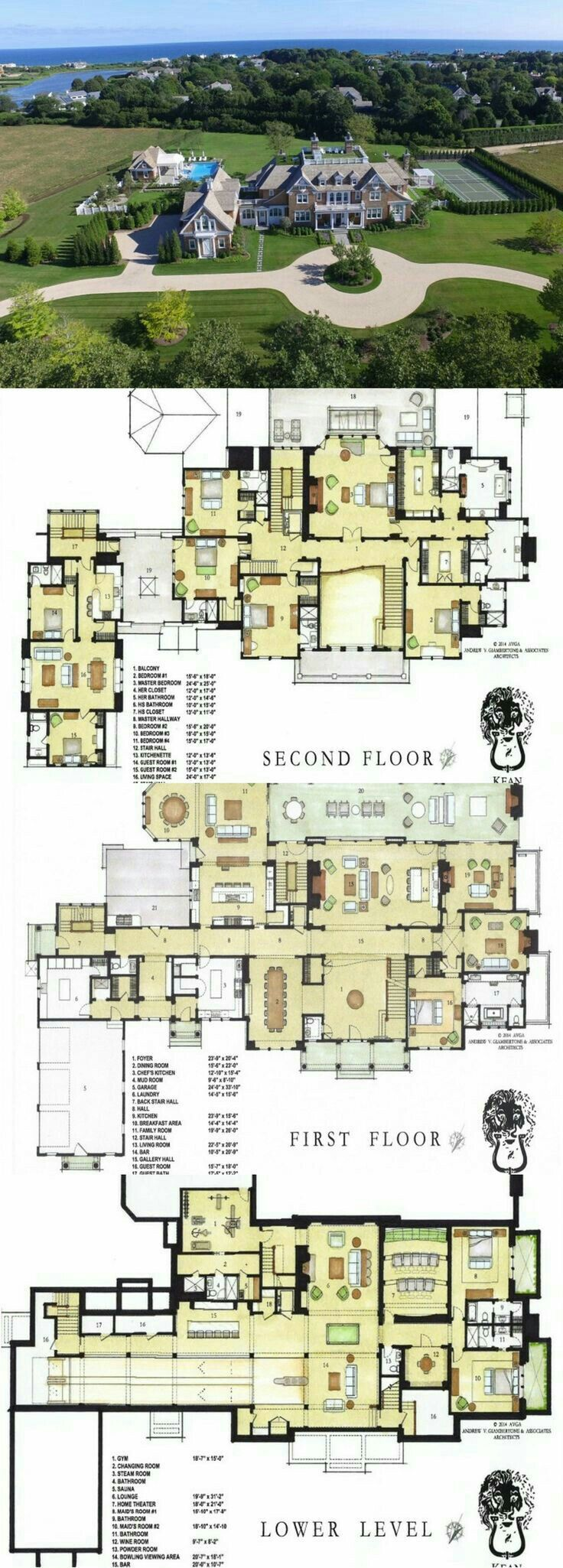 Why I Started The Maanor Sketch 9 This May Be Where I Landed If I Stayed The Course House Plans Mansion Mansion Floor Plan Mansion Plans