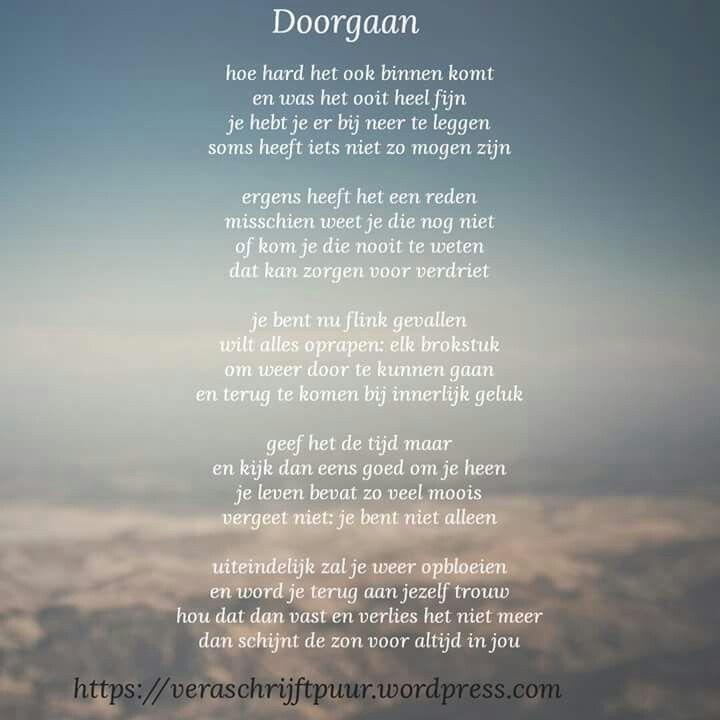 Citaten Gebroken Hart : Pin van marianne soesan op gedichten pinterest quotes