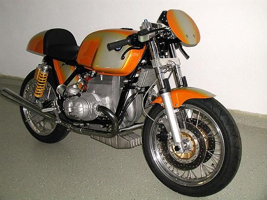 www.classic-motorrad.de forum index.php?attachment 10250-bmw-90-s-racer-jpg