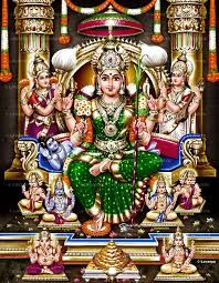 Image Result For Lalitha Devi Photos Free Download Shakti Durga