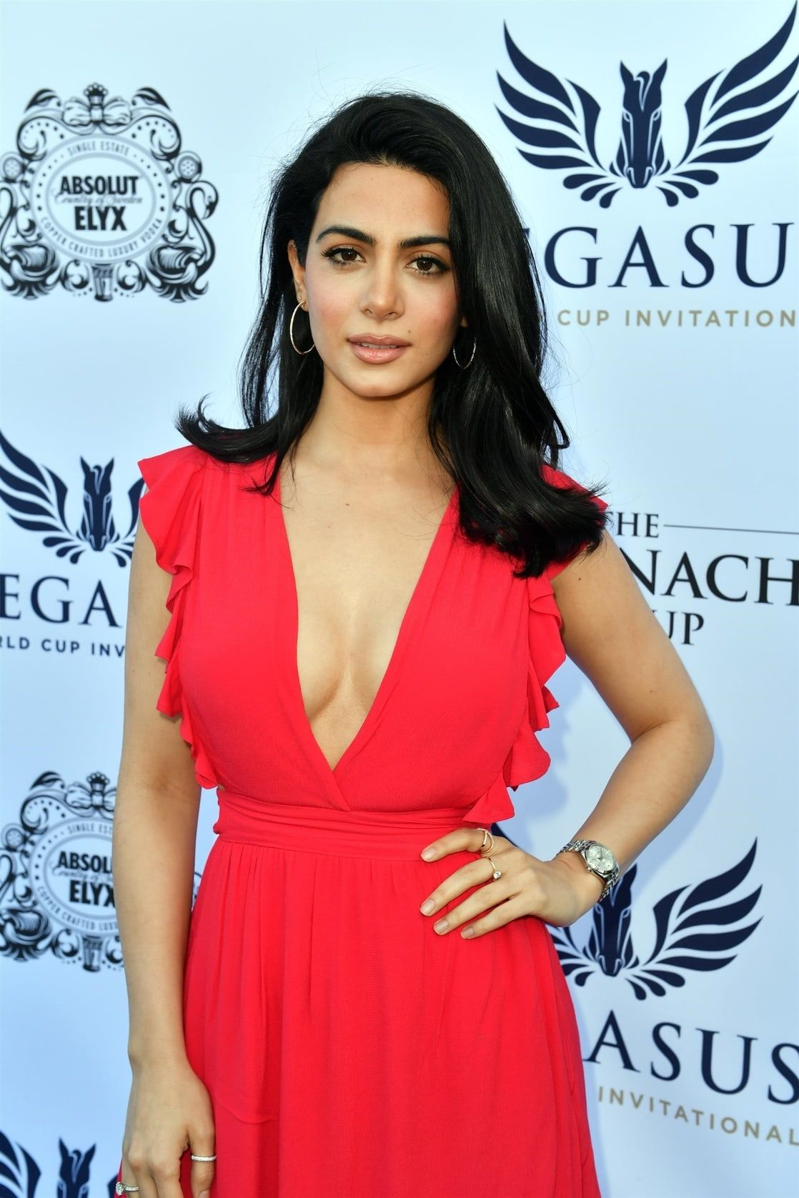 Is a cute Emeraude Toubia naked (91 photo), Pussy, Cleavage, Instagram, braless 2006