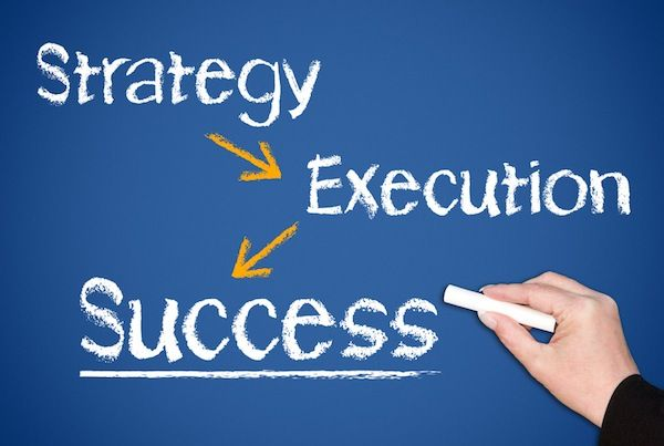 Social, SEO & Content: How to Create a Potent Integrated Marketing Campaign: Strategy>Execution>Success;