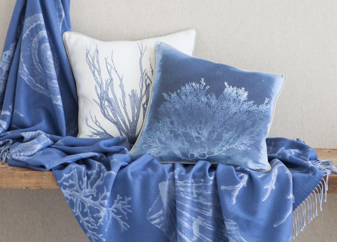 New Collection | ZARA HOME Portugal