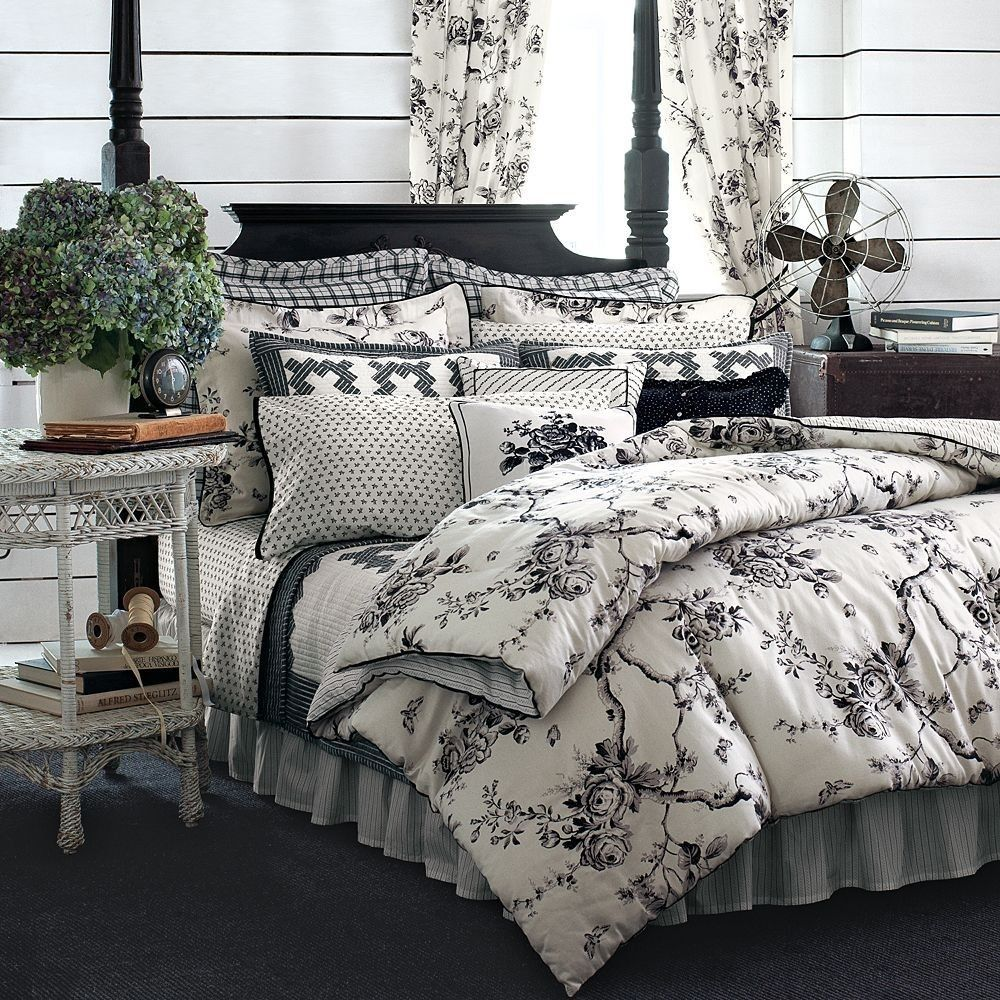 chaps kohls s bedspreads bedding coverlets queen a coverlet set bed in bag sale comforter and