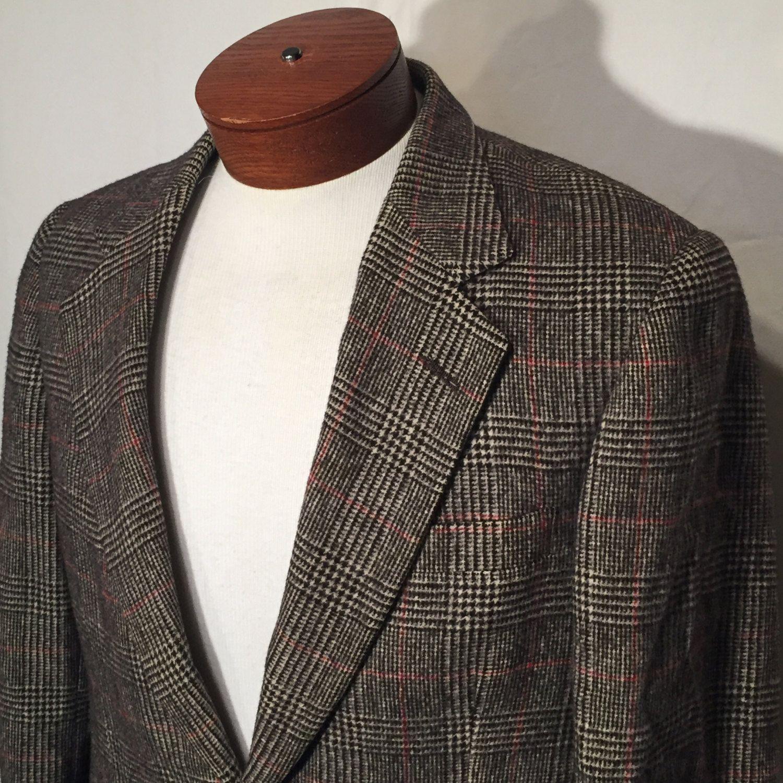 Pin on man's fashion