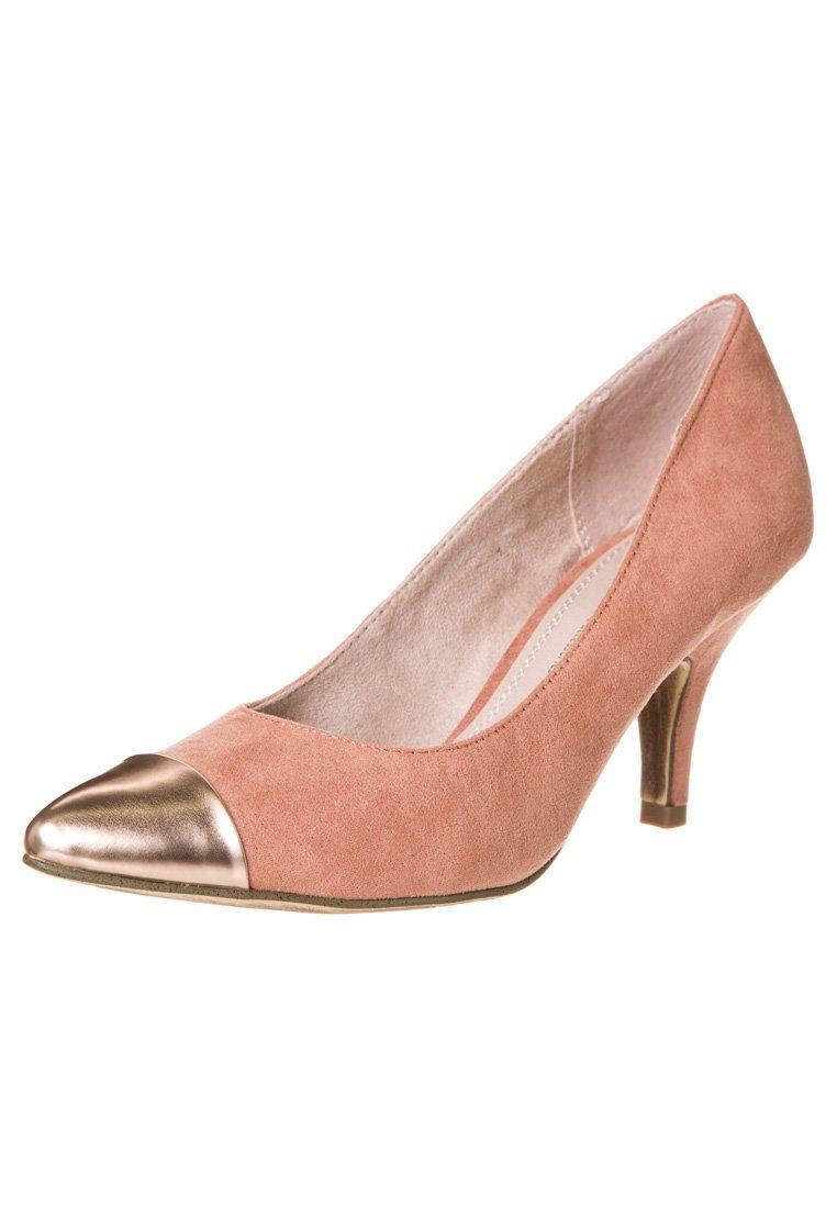 Zapatos formales Marco Tozzi para mujer YnbsU2