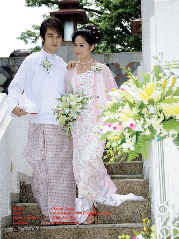 tumblr_n7n1ecWh8s1r4h1uyo1_1280.jpg (630×840) | 東方式婚禮 | Pinterest