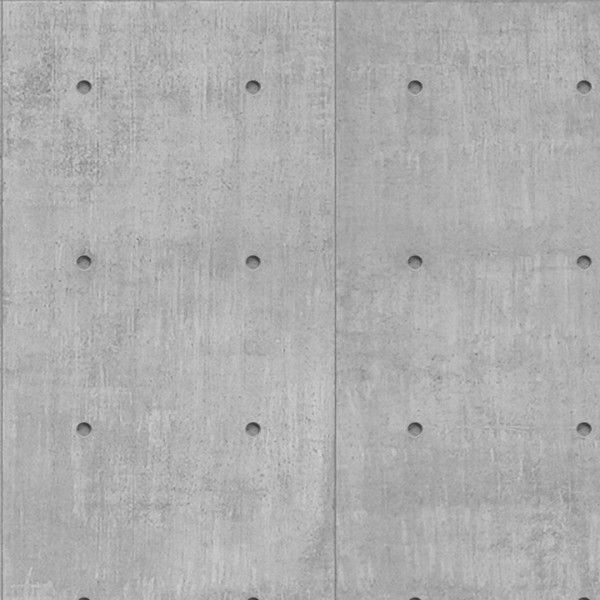 Textures Architecture Concrete Plates Tadao Ando Tadao Ando Concrete Plates Sea Concrete Wall Texture Concrete Texture Concrete Wall